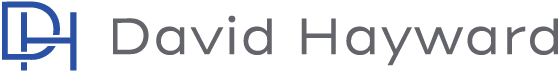 David Hayward Logo